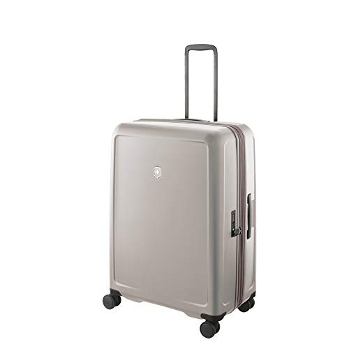 Victorinox Connex Large Hardside Case, Falcon
