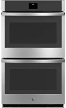 GE 30 Inch Electric Double Wall Oven