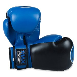 Training Kickboxen Sandsack Boxhandschuhe MMA UFC Muay Thi Ger/äte Boxhandschuhe Kunstleder 10 oz Martial Arts