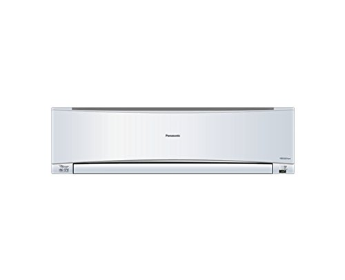 PANASONIC INVERTER AC 1.5 TON US18SKY-1