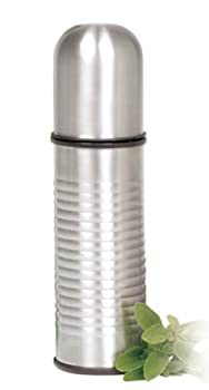Norpro Stainless Steel Oil Mister