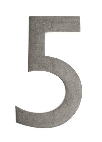 door number 5 - 9