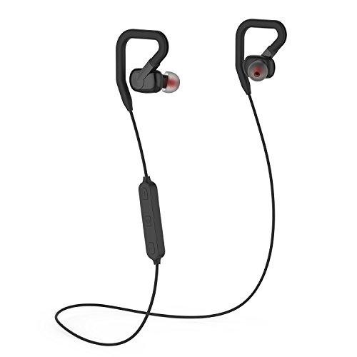 Orange Headphone Gumy Ipod - 8