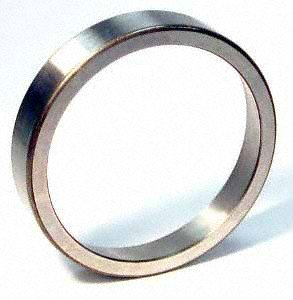 SKF BR31520 Tapered Roller Bearings - 66 Pontiac Star Shopping Results