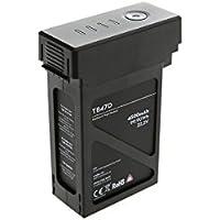 DJI CP.TP.000129 Matrice 100, TB47D Battery Camera Accessories (Black)