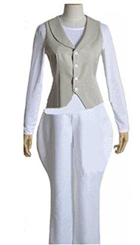 Vicwin-One UTA NO PRINCE SAMA All Star Uniform Cosplay Costume