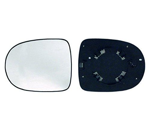 Alkar 6451176 Vetro Specchio Specchio Esterno