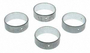 Clevite GMC Pass & Trk 262 4.3L Eng 1992-94 Camshaft Bearing - Bearing Metal Main Block Shaft