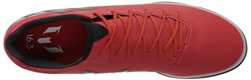 finishline sale online sale footlocker pictures Adidas Men's Messi 16.3 Tf Soccer Shoe Red/Black/White online cheap online free shipping brand new unisex discount new styles AfOLYd4