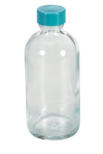 Gn Glass - 4