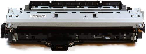 Canon Fuser Unit 240V, RM1-2524-000, RM1-2524-010, RM1-252