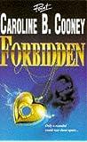 Forbidden (Point - original fiction)