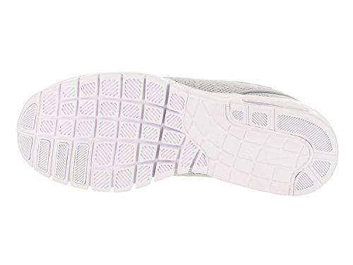 SB Shoes Nike Grey Grey Wolf Men's Max Wolf Stefan Janoski 6xZxFA