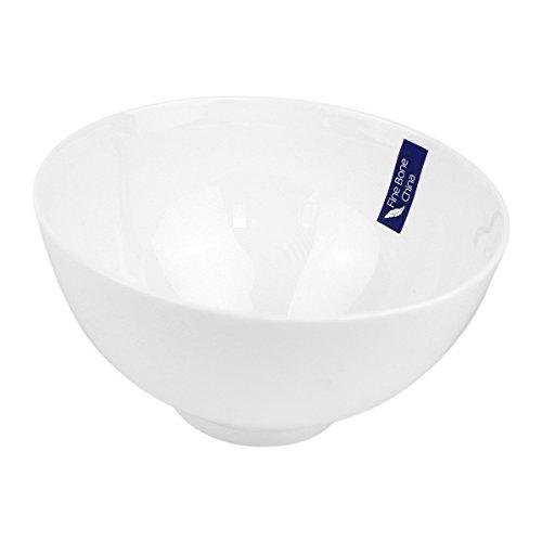 28oz pasta bowl - 4