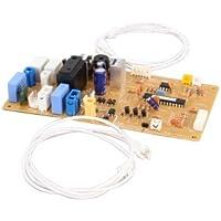 Turbo Air R7109-506 Main Printed Circuit Board Version A2