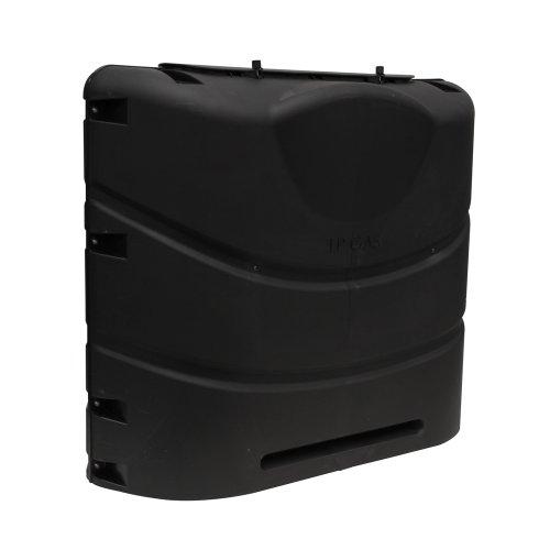 Camco 40539 Heavy-Duty 20lb