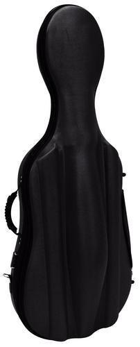 O.M.Mönnich F353112 CS 02 - Estuche para violonchelo: Amazon ...