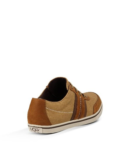 UGG Australia Women's Bryson Canvas