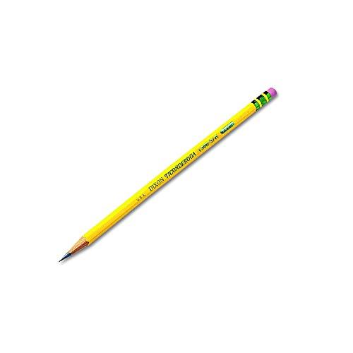 3 Pencil - 1