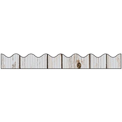 (Pacon PAC37570 Bordette Designs, 2.25