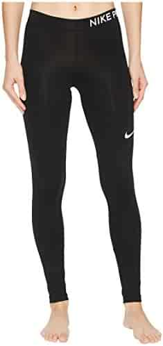 e5b454a604086 Shopping Reef or NIKE - Active Leggings - Active - Clothing - Women ...