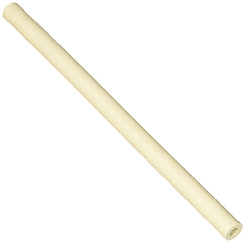 fisher-paykel-245398-ceramic-rod-95-pack-10