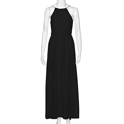 Auwer-Chiffon-Dress-USA-Womens-Formal-Long-Chiffon-Prom-Evening-Bridesmaid-Wedding-Halter-Maxi-Dress