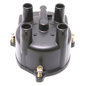 Original Engine Management 4004 Distributor Cap