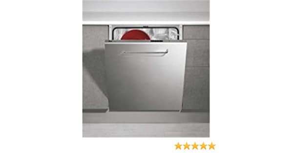 Lavavajillas DWZ57FI Integrable: 257.97: Amazon.es: Hogar