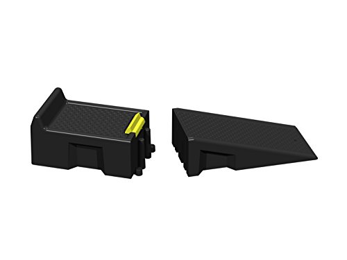 Magnum 1002-01 Automotive Ramp System