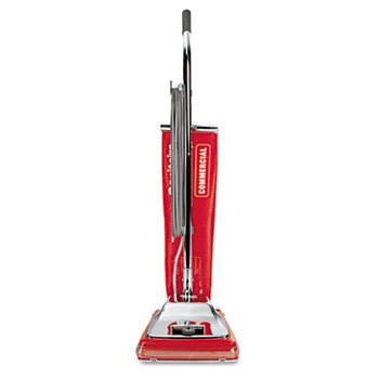 Sanitaire SC886E Upright Vacuum (Quick Kleen Upright Vacuum)