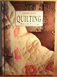 Quilting, Jennifer Rollins and Outlet Book Company Staff, 0517087995