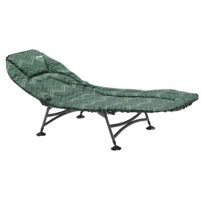 Outwell Cordoba green