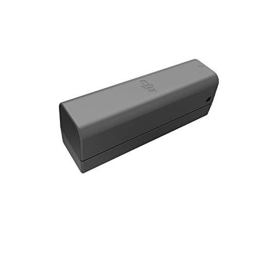 DJI Intelligenter Akku Intelligent Battery für OSMO Hand 4K Extra-Zubehör Handheld-Gimbal