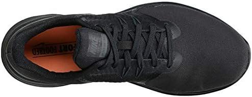 31KTTz2sTkL. AC Nike Women's Fitness Shoes    Fitness shoes