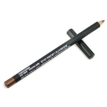 MAC Eye Kohl - Powersurge - 1.45g/0.05oz ()