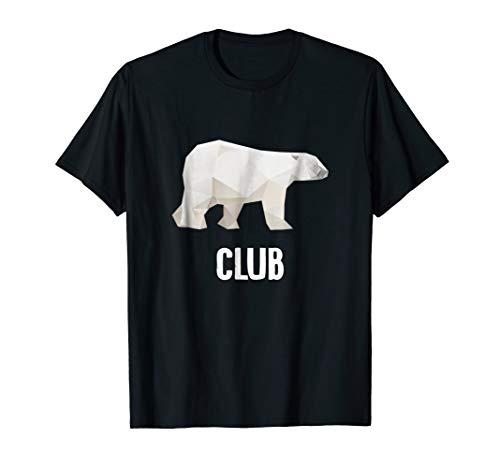 Polar Bear Pants - Polar Bear Club