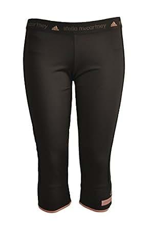 Adidas By Stella McCartney 3/4' Leggings