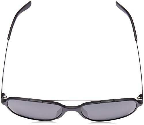 Negro Shnblk 119 Grey Carrera Sonnenbrille S CARRERA Mtblk 8EIYS