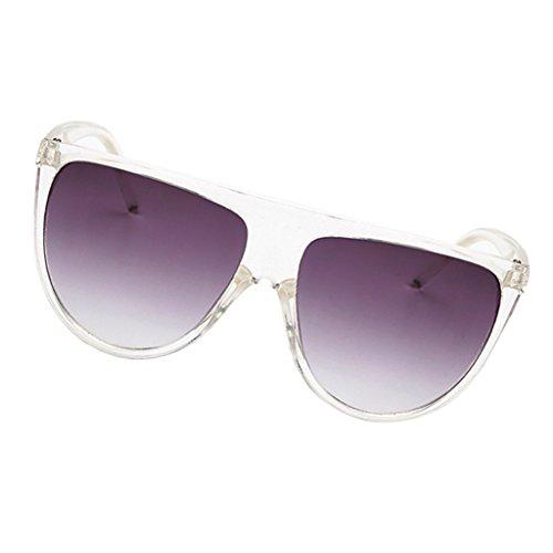 d094a010b0 ... Best buy Baoblaze Shadow Shield Flat Top. Baoblaze shadow shield flat  top oversized women.