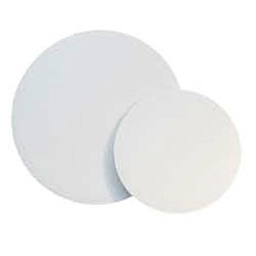 Oasis Supply OA WCB 16R-6 Cake Circle, 16-Inch, White, 6-...