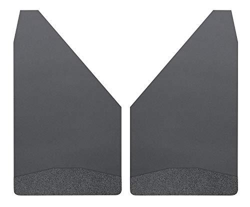 02 silverado mud flaps - 5