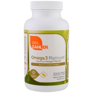 omega kosher - 8