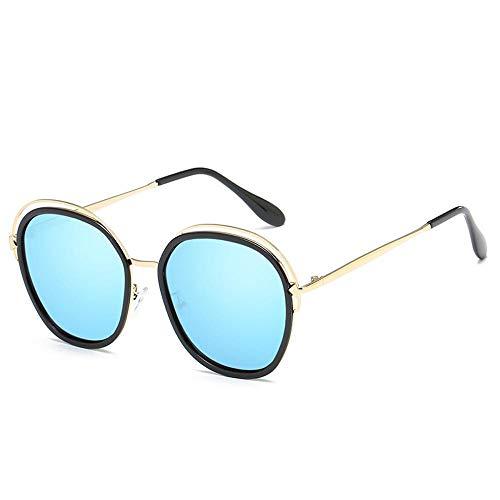 Sol Senderismo ZHRUIY 004 Hombre De Gafas De y 100 Colores De UV Libre Gafas Gafas Alta 7 Calidad ProteccióN PC Metal Deportes y ConduccióN TR Polarizadas 25g Sol A4 Marco Aire Mujer dp1rUx1wq0