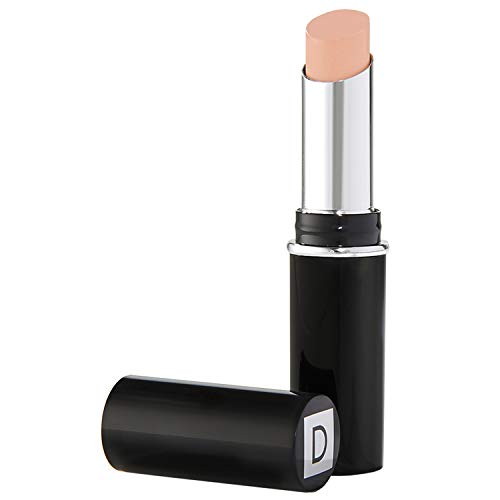 Dermablend Quick-Fix Full Coverage Concealer, 10C Natural