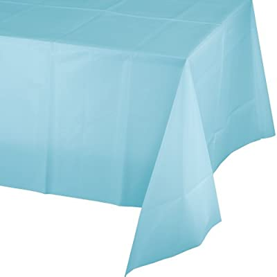 Creative Converting-Table Covers by Creative Converting