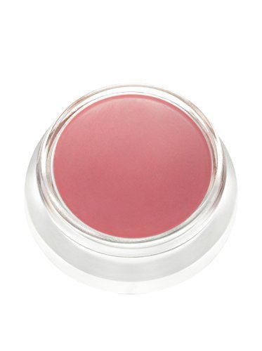 RMS Beauty - Lip2Cheek Demure, 0.15 oz.