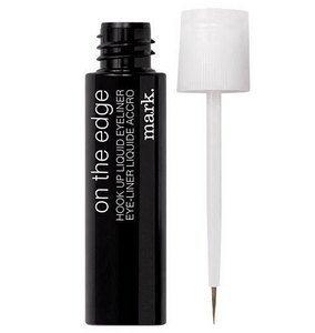Hook Up Eyeliner Liquid Get Waterproof Mark In Line