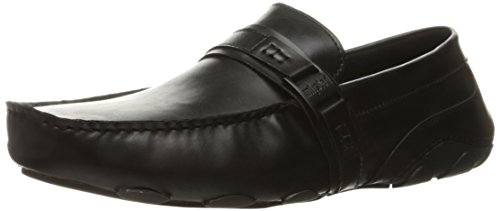 Kenneth Cole Unlisted Men's String Along New York Kalvin Fashion Sneaker
