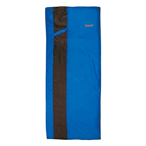 Eureka Sandstone Three-Season Rectangular Sleeping Bag